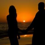 Busco pareja estable