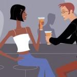 Que buscan los hombres de las mujeres en las redes sociales
