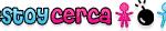 EstoyCerca.com Encuentra el amor en esta pagina de contactos