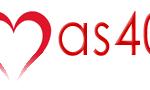 Mas40.com redes sociales para mayores de 40