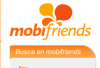 mobifriends
