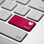 La evolución de las redes sociales y como puede ayudarnos a encontrar pareja gratis.