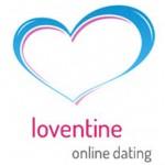 Encontrar pareja en Loventine
