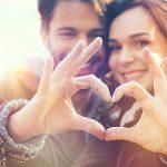 Como conquistar diariamente a tu pareja