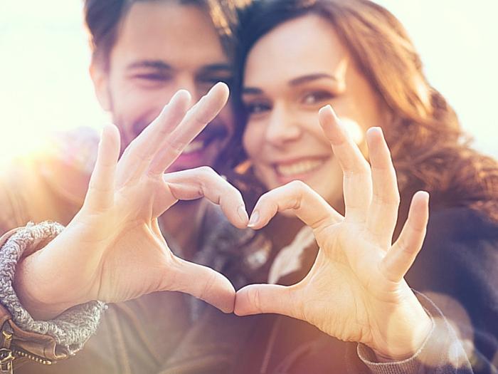 como-conquistar-diariamente-a-tu-pareja-2