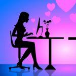 Como mantener una buena relación a distancia