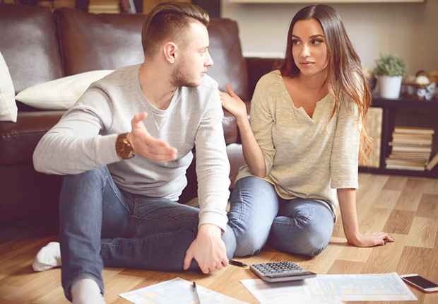 como-mejorar-la-comunicacion-en-pareja-3